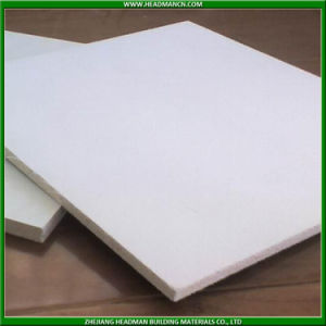 Quality Magnesium Oxide Board Panel Fire Resistance pictures & photos