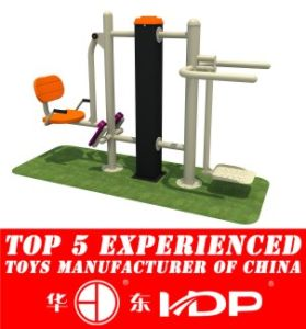 Games Jungle Gym Fitness Equipment pictures & photos
