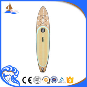 2017 High Quality 10′ Solstice Sup Stand up Paddle Board Surf Board Made in China pictures & photos