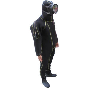Diving Dry Suit