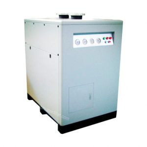 Air Cooling Refrigerated Air Dryer (BRAA-69)