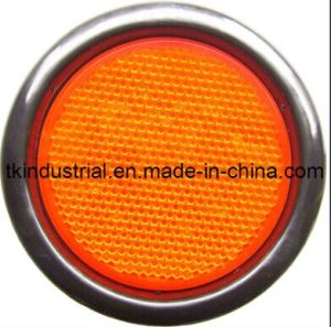 "LED 4""Round Stop/Turn/Tail Light pictures & photos"