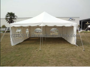 Event Party Tent (PT2020) pictures & photos