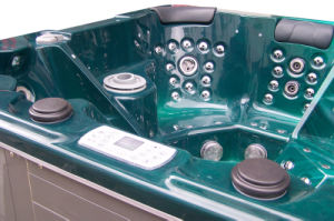 Outdoor SPA Water Jet jcs-32 pictures & photos