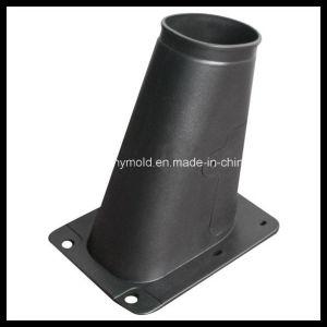 Truck Plastic Steering Column Shield