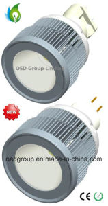 AC85-265V COB LED 30W G8.5 LED PAR Light 30 / 60 Deg. to Replace 300W G8.5 Halogen Lamps pictures & photos