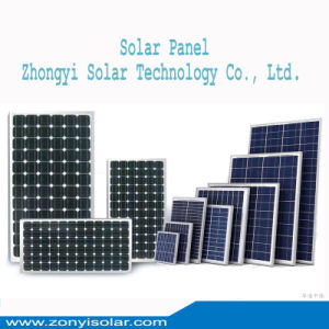 High Quality Solar Panel China Manufacturer pictures & photos