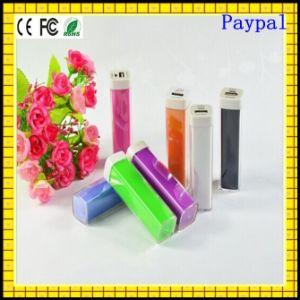 High Quality External Portable Power Bank (GC-PB032) pictures & photos