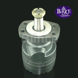 White Hydraulic Motor Bmer/Omer Replace Tg pictures & photos