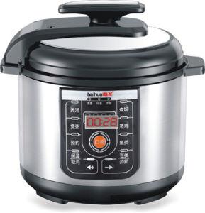Redmond Electric Multi Cooker