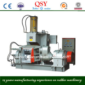 Ce/ISO Internal Mixer and Banbury Manufacturer & Rubber Internal Mixer Machine pictures & photos