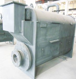 Vacuum Boiler (VB-240) pictures & photos