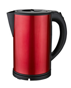 Electrical Kettle (RS-511)