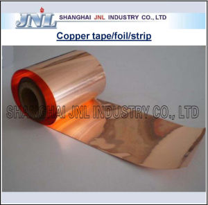 Copper Tape pictures & photos