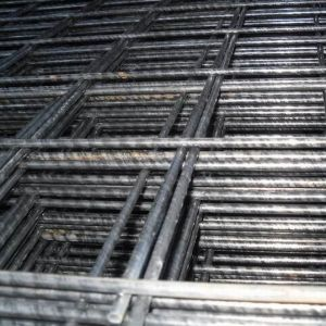 Well Hot Dipped Galvanized Square Reinforced Wire Mesh (TYE-06) pictures & photos