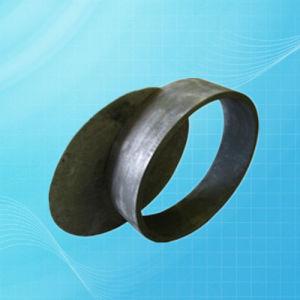 Carbon Carbon Composite Materials for vacuum Furnace