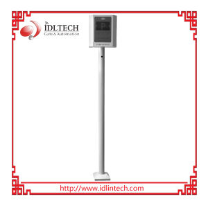 High Quality Long Distance Bluetooth RFID Reader pictures & photos