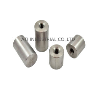 Lathe Spare Parts Car Auto Parts Shenzhen Car Parts Wholesale pictures & photos
