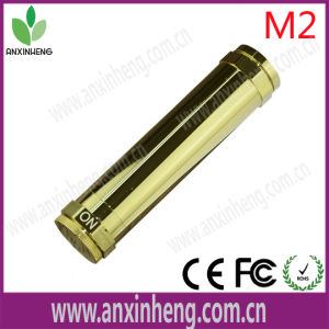 Shenzhen Ango Full Mechanical Kayfun Mod, Stainless Private M2 Clone Sentinel Tesla King Mod