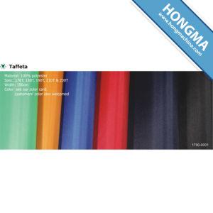 Taffeta 1700-0001