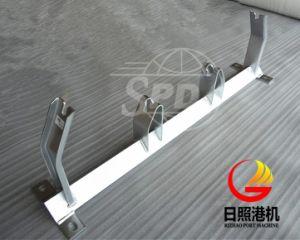 SPD Long Life Belt Conveyor Idler pictures & photos