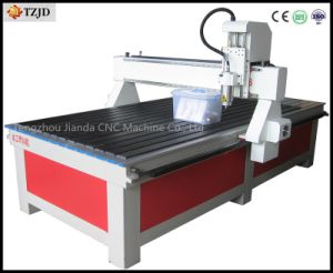 Mach3 Controller Wood CNC Router, Woodworking Machine CNC pictures & photos