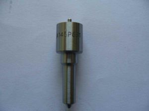 Bosch Dneso Fuel Diesel Common Rail Injector Nozzle pictures & photos