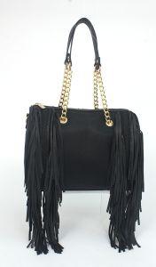 Hot Sale Us Style Beautiful Handbag Bag Online pictures & photos