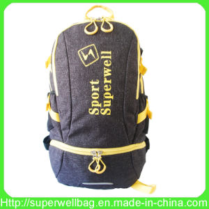 Good Quality Outdoor Professional Backpack for Trekking/Hiking/Camping