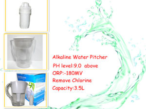 Water Pitcher (2L) pictures & photos