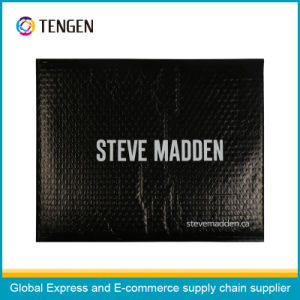 Printed Co-Extruded Film Rigid Mailing Foam Envelope with High Quality pictures & photos
