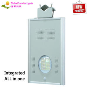 Portable Rechargeable LED Solar Light, Solar Home Light, Solar Bulb pictures & photos
