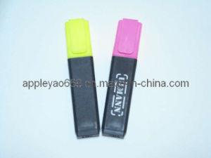 Highlighter Pen (SR12245)