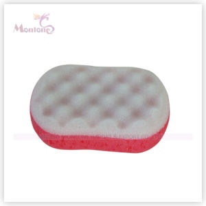 Bath Sponge for Body Cleaning pictures & photos