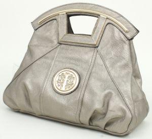 Good Shape Design Handbag Women Bag Bag Sale pictures & photos