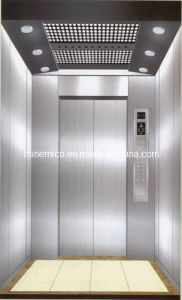 Safe and Enegy Saving Passenger Lift (GRPN20) pictures & photos