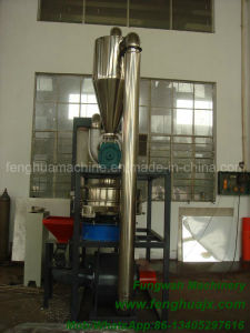 High Capacity Powder Mill Machine pictures & photos