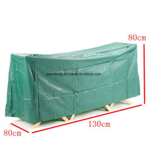 Furniture Cover with Waterproof and UV Protection pictures & photos