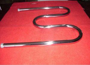 Stainless Steel Towel Warmer Radiator, Heated Towel Rail