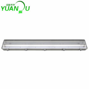 Dustproof Lighting Fixture (Yp3258t) pictures & photos