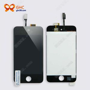 LCD for iPod Touch 4 LCD with Touch Screen Assembly
