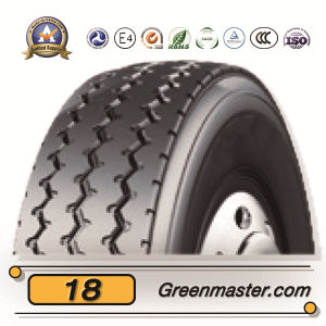 Chinese Tyre Prices 315/80r22.5 pictures & photos