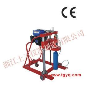 Yf Concrete Core Drilling Machine pictures & photos