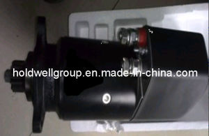 Bosch Starter 0001417001 pictures & photos