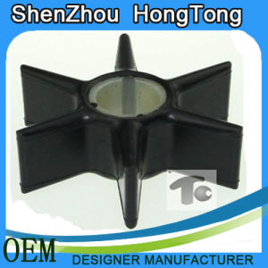Water Pump Impeller for Honda 19210-Zw1-003 pictures & photos