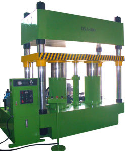Hydraulic Press pictures & photos
