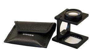 Binger Bg602 Magnifier