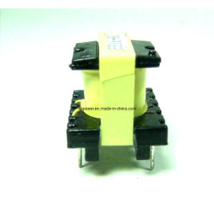 Ee Series High Frequency Power Transformer (XP-HFT-EE3030) pictures & photos
