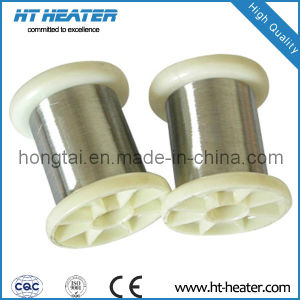 Nichrome Heating Element Wire Cr30ni70 pictures & photos