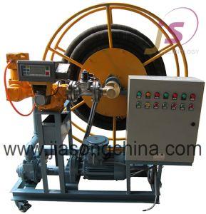 Electronic Mechanical Mobile Fuel Dispenser Pump pictures & photos